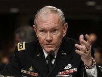 آمریکا آماده مقابله با اقدامات تحریکآمیز بیشترکرهشمالی است