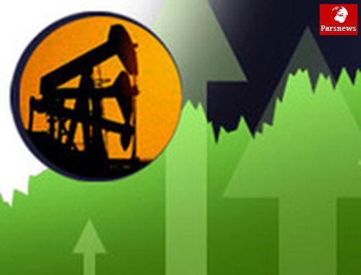 قیمت نفت باید ۱۰۰ تا ۱۲۰ دلار باشد