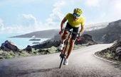 خرید انواع دوچرخه ساده، حرفه ای و برقی از سایت ایمالز