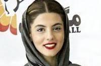 تجربه جذاب بازیگر سریال «دیوار به دیوار» در سفر به بغداد