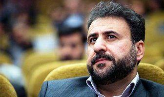 اظهارات فلاحتپیشه درباره بازگشایی دفتر اتحادیه اروپا در ایران