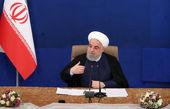 رئیسجمهور بیان کرد: حضور همه کارمندان در محیط کار از ۱۰ خرداد