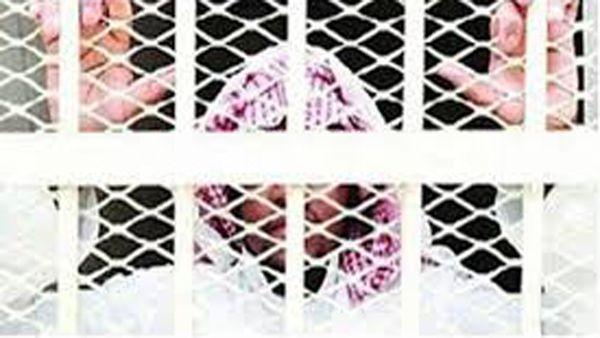 آسیب دیدن شنوایی و بینایی منتقد سعودی