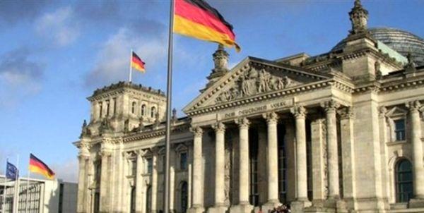 واکنش وزارت خارجه آلمان به هشدار تند لاوروف