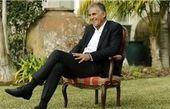 کلمبیا با کی روش مذاکره می کند