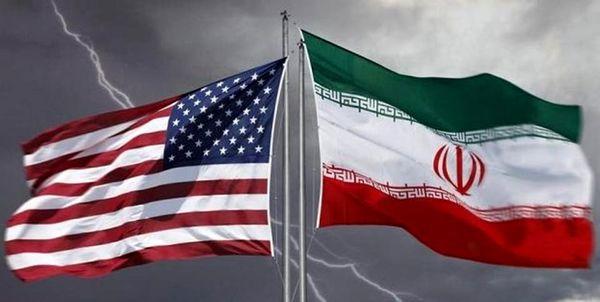 هیچ گفتوگوی مستقیمی بین ایران و آمریکا انجام نشده است