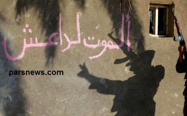 جرف الصخر کجاست و چگونه تسخیر شد؟/ نقش برجسته سردار سلیمانی+ عكسهاي اختصاصي