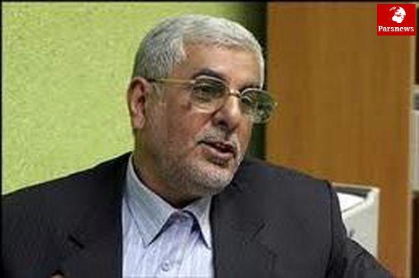 مهرباطل ایران برادعای واهی غرب