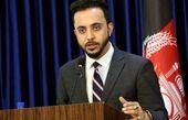 شورای امنیت ملی افغانستان: برخی زندانیان آزاد شده طالبان به میدان جنگ بازگشتهاند
