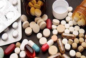 جزئیات حذف ارز ۴۲۰۰ تومانی دارو