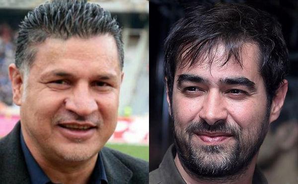 دو اسطورهی بهمن ماهی ایران