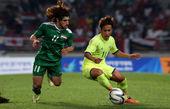 واکنش باشگاه پرسپولیس به قرارداد ستاره عراقی