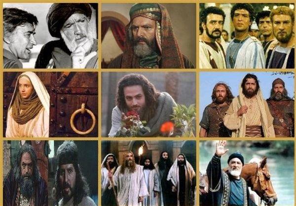 چرا تلویزیون سریالی برای پیامبر اسلام نمیسازد؟