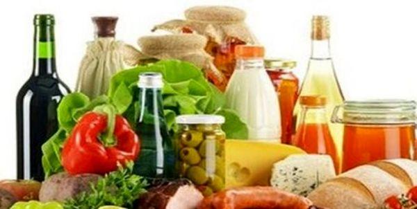 خوراکیهایی که حالتان را خوب میکند