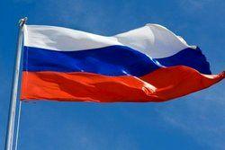 همکاری روسیه و کشورهای ساحلی خزر در عملیات علیه تروریسم