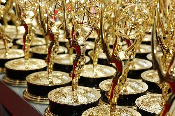 نامزدهای جوایز امی مشخص شد