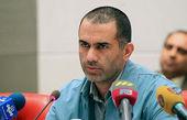 مدیر جدید شبکه پنج سیما منصوب شد