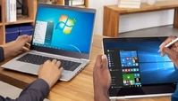 ویندوز رایانه خود را برای مقابله با نفوذ بدافزارها بروز کنید