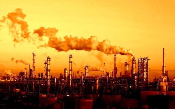عربستان توان کنترل افزایش قیمت نفت را ندارد