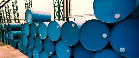 کشورهای عرب توانایی جبران کمبود نفت ایران برای هند را ندارند