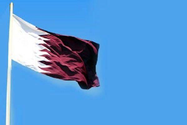 قطر خواهان آزادی فوری ۴ شهروند خود در عربستان شد