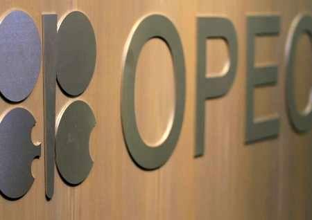باکو میزبان اجلاس وزیران اوپک در سال 2019 خواهد بود