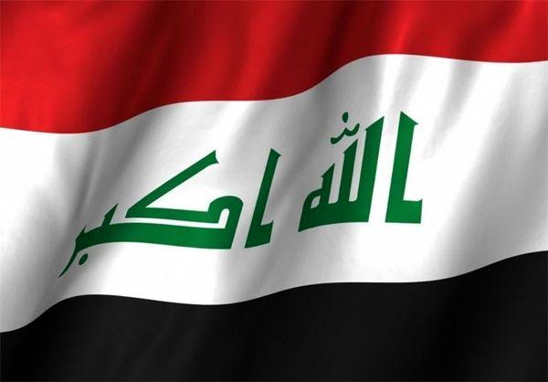 عراق اولین سالگرد پیروزی علیه داعش را تعطیل رسمی اعلام کرد