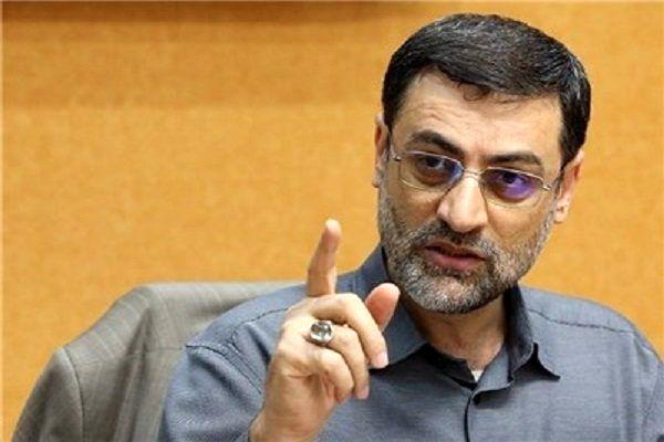 قاضیزاده هاشمی: شیوهنامههای بهداشتی زیارت اماکن مقدسه بازبینی میشود