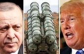 هدف ترکیه اطمینان از امنیت شهروندان ترکیهای است