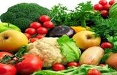 میوه خام به بهبود سلامت روان کمک می کند