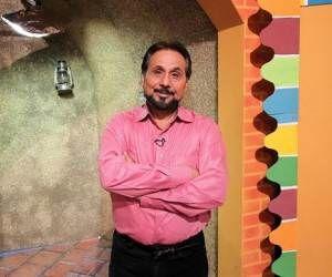 هدیه جنوبی جناب خان به عمو قناد در خندوانه!