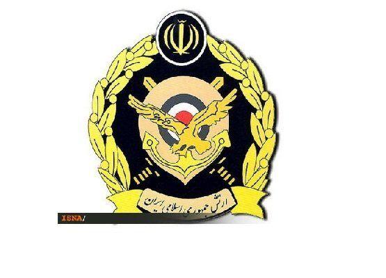 بیانیه گرامیداشت روز ارتش جمهوری اسلامی ایران