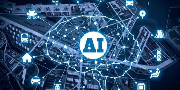 شهر 16 میلیارد دلاری هوش مصنوعی در چین