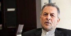 واکنش تهران به رفتار گرجی ها با شهروندان ایرانی