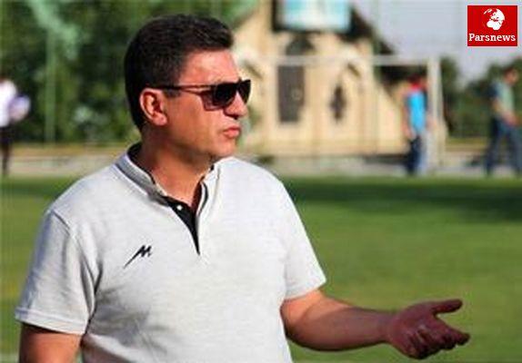 تماس باشگاه استقلال با امیر قلعه نویی