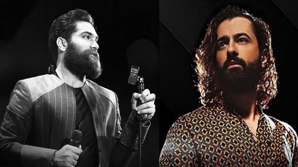 علی زندوکیلی با یک خواننده ترک کنسرت برگزار میکند + عکس
