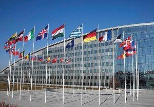 جلسه اضطراری ناتو برای بررسی حمله نظامی غرب به سوریه