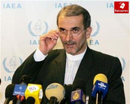 آخوندزاده: تاخیردراعزام تیم تحقیقاتی به سوریه صدورپیام منفی به جامعه بینالمللی است
