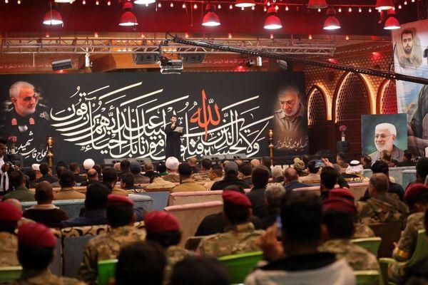 ماجرای حمله به ۳ مداح ایرانی در عراق
