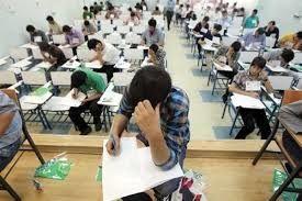 امتحانات نهایی؛ ملاک پذیرش بدون کنکور