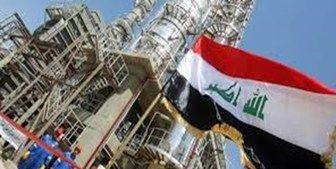 عراق به دنبال سهم بیشتری در بازار نفت آسیا است