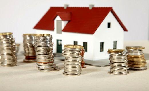 توقف روند رشد قیمت مسکن