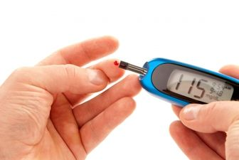 علامتهایی که از دیابت خبر میدهند