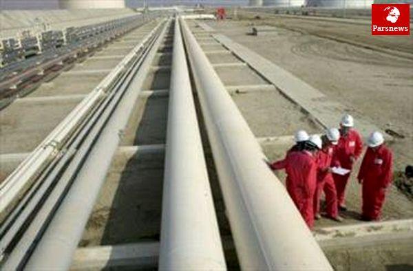 ادامه مذاکرات گاز با ترکیه و یونان