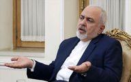 روحانی اسفند ماه به عراق میرود