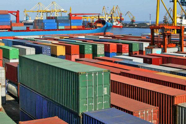 کاهش سرمایه گذاری های خارجی در قاره آفریقا