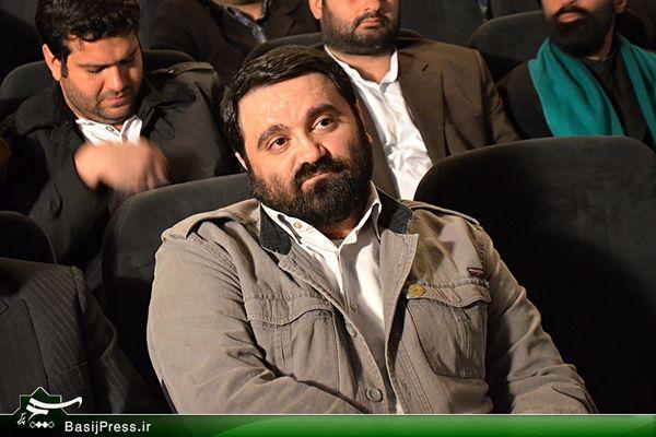 بی مهری وزارت ارتباطات به پیامرسان های داخلی