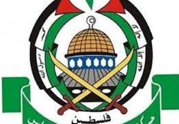 واکنش شدید حماس به ادعای امارات