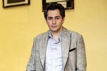 جشنواره فیلم پارسی دغدغههای فرهنگی ایران را نشان میدهد