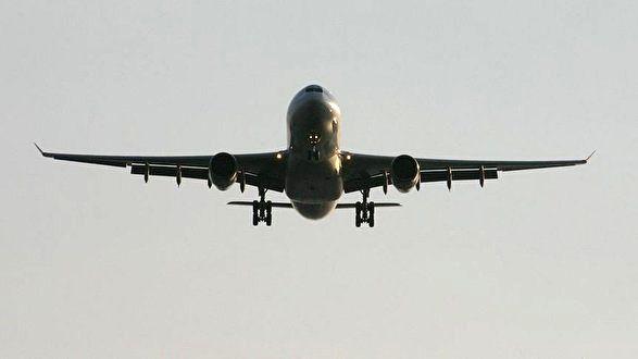 توضیح هواپیمایی عراق درباره موعد ازسرگیری پروازها
